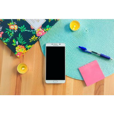 Cele mai importante 5 lucruri pe care TREBUIE să le faci cu noul tău smartphone Samsung