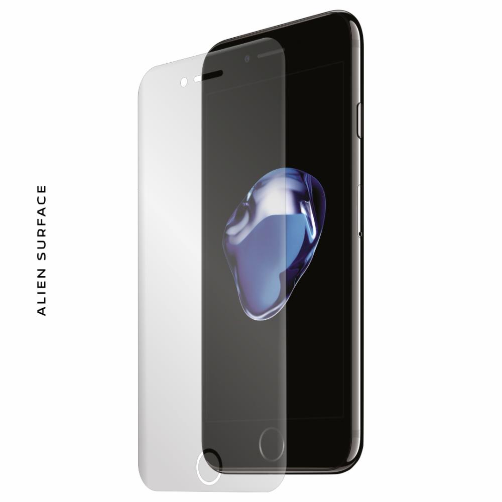 Apple iPhone 7 folie protectie Alien Surface