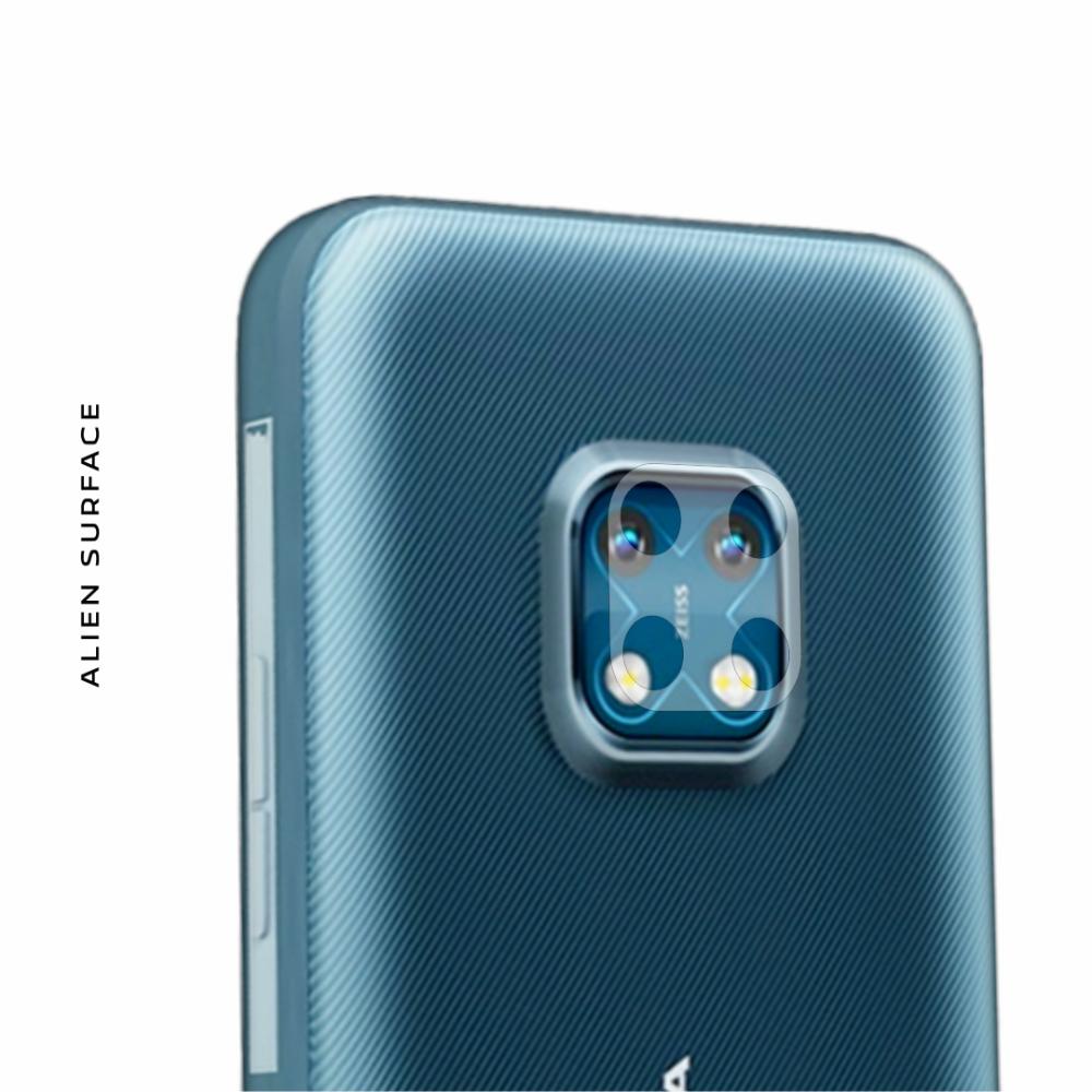 Nokia XR20 folie protectie Alien Surface
