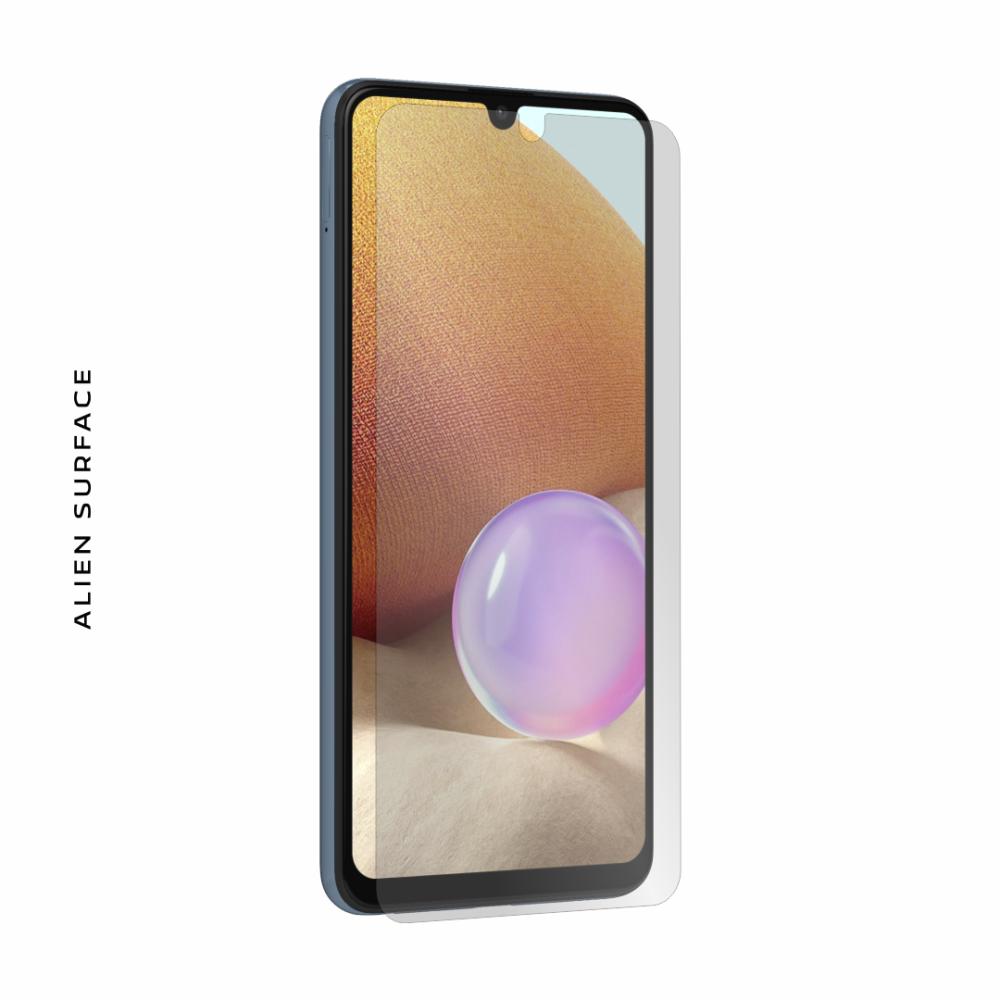 Samsung Galaxy A32 4G folie protectie Alien Surface