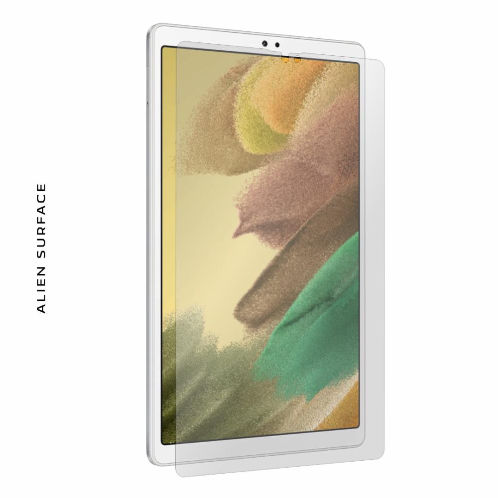 Samsung Galaxy Tab A7 Lite, 8.7 inch LTE folie protectie Alien Surface