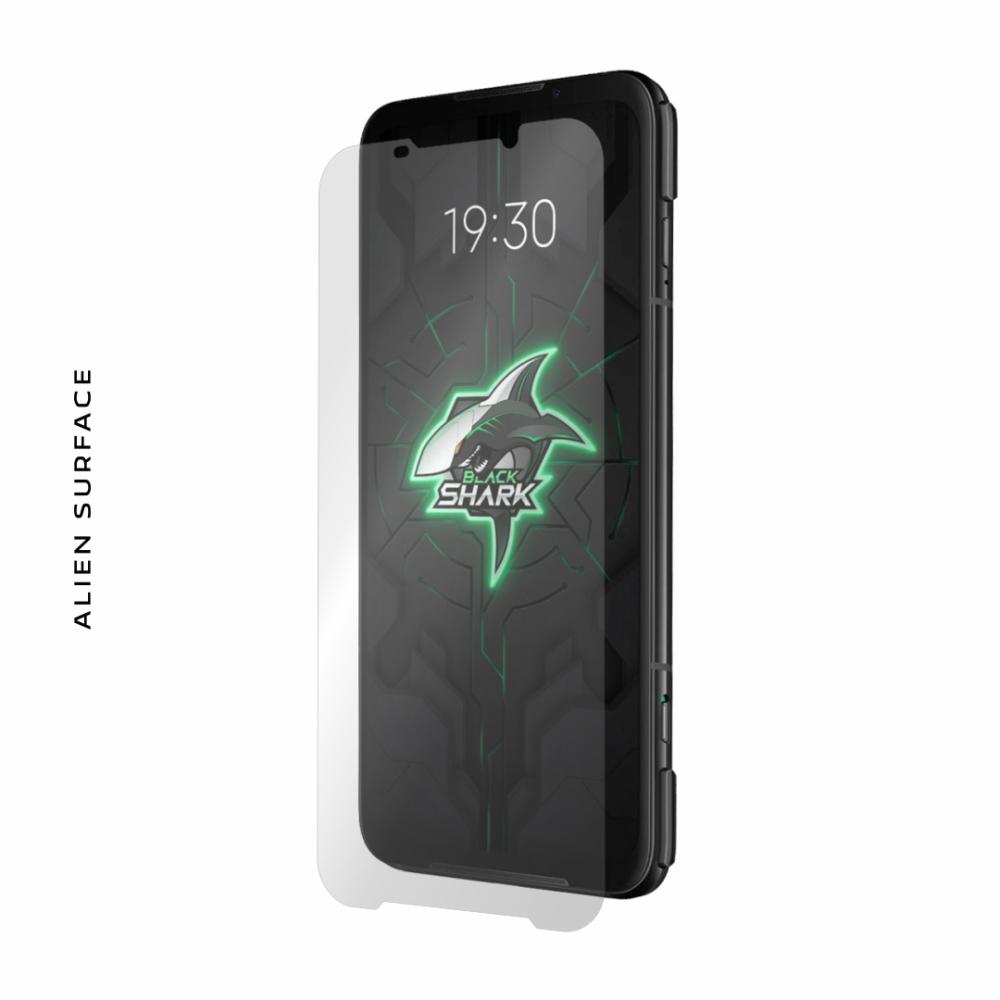 Xiaomi Black Shark 3 folie protectie Alien Surface