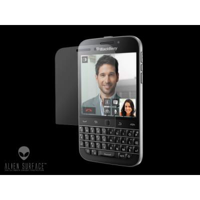 BlackBerry Q20 folie de protectie ecran
