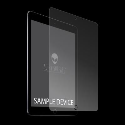 Tableta folie protectie ecran Alien Surface