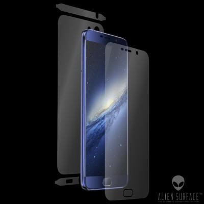 Elephone S7 folie protectie Alien Surface ecran, carcasa, laterale