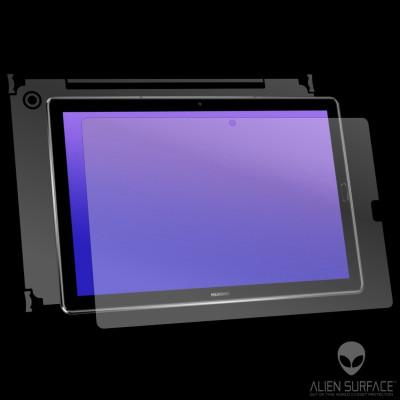 Huawei MediaPad M5 10.8 folie de protectie ecran, carcasa, laterale