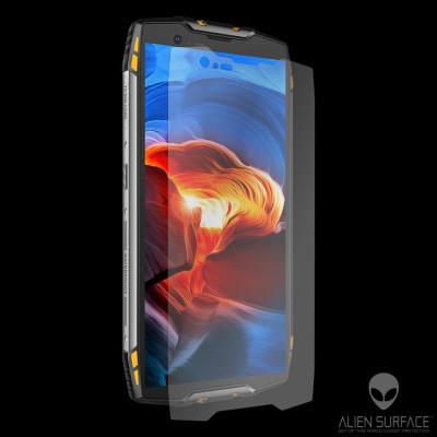 BlackView BV6800 Pro folie protectie ecran Alien Surface XHD