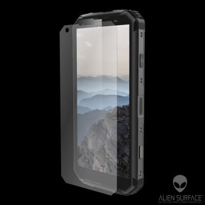 iHunt S90 ApeX (2019) folie protectie ecran