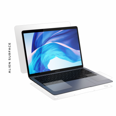 Apple MacBook Air 13 inch (2018)