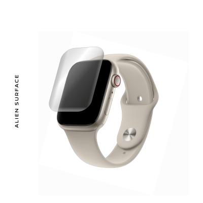 Apple Watch 7 40mm folie protectie Alien Surface