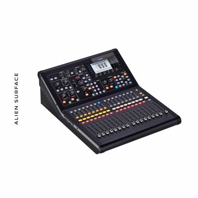 Display Mixer Midas M32R folie protectie Alien Surface