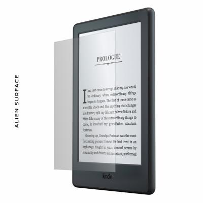 Amazon eBook Reader New Kindle Glare 6 inch (8th. Gen) folie protectie Alien Surface