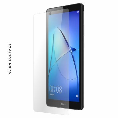 Huawei MediaPad T3 7.7 inch folie protectie Alien Surface