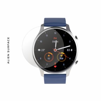 Xiaomi Mi Watch Revolve folie protectie Alien Surface