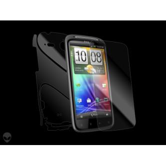 HTC Sensation full