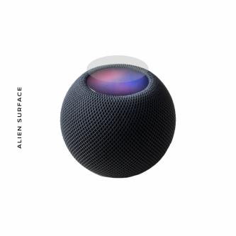 Apple HomePod mini folie protectie Alien Surface