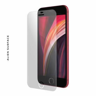 Apple iPhone SE (2020) folie protectie Alien Surface