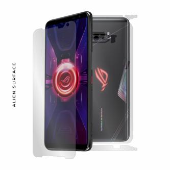 Asus ROG Phone 3 folie protectie Alien Surface