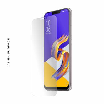 Asus Zenfone 5Z ZS620KL folie protectie Alien Surface