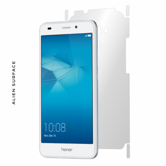 Huawei Honor 7 Lite folie protectie Alien Surface