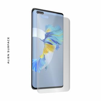 Huawei Mate 40 Pro folie protectie Alien Surface