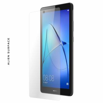 Huawei MediaPad T3 7.0 inch folie protectie Alien Surface