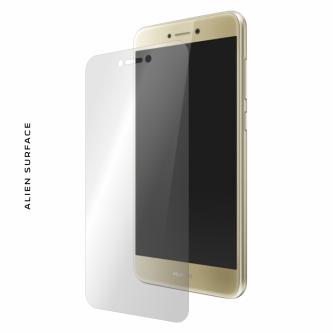 Huawei Nova Lite folie protectie Alien Surface