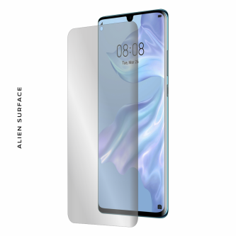 Huawei P30 Pro New Edition folie protectie Alien Surface