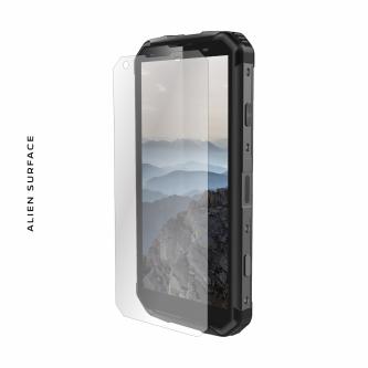 iHunt S90 ApeX (2019) folie protectie Alien Surface