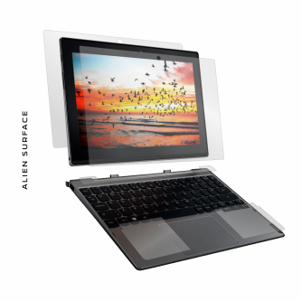 Lenovo Ideapad Miix 320 10.1 inch 2 in 1