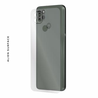 Motorola Moto G9 Power folie protectie Alien Surface