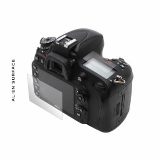 Nikon D610 folie protectie Alien Surface