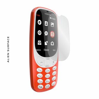 Nokia 3310 (2017) folie protectie Alien Surface