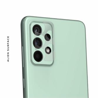 Samsung Galaxy A52s 5G folie protectie Alien Surface