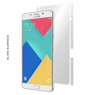 Samsung Galaxy A9 Pro (2016) folie protectie Alien Surface