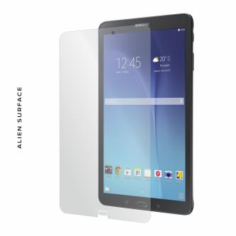 Samsung Galaxy Tab E T561 9.6 inch folie protectie Alien Surface