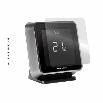 Termostat Smart Honeywell Lyric T6 (T6R) folie protectie Alien Surface
