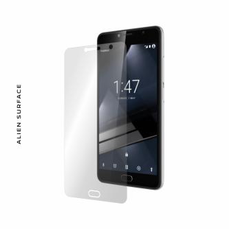 Vodafone Smart Ultra 7 folie protectie Alien Surface