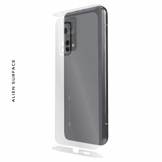 Xiaomi Mi 10T (Mi 10T Pro 5G) folie protectie Alien Surface