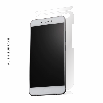 Xiaomi Mi 5S folie protectie Alien Surface
