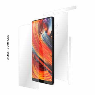 Xiaomi Mi Mix 2 folie protectie Alien Surface
