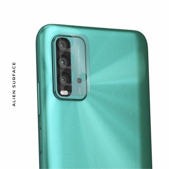 Xiaomi Redmi 9T folie protectie Alien Surface