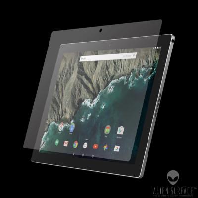 Lenovo Yoga Tab 3 10.1 inch folie protectie ecran Alien Surface
