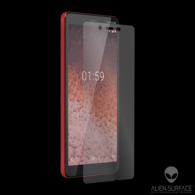 Nokia 1 Plus folie protectie ecran