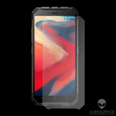 Ulefone Armor X2 folie protectie ecran