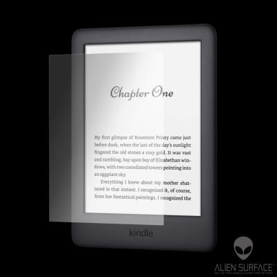 Amazon eBook Reader Kindle 2019 folie protectie Alien Surface XHD