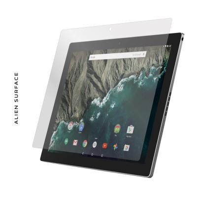 Google Pixel C 10.2 folie protectie Alien Surface