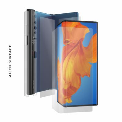 Huawei Mate Xs folie protectie Alien Surface