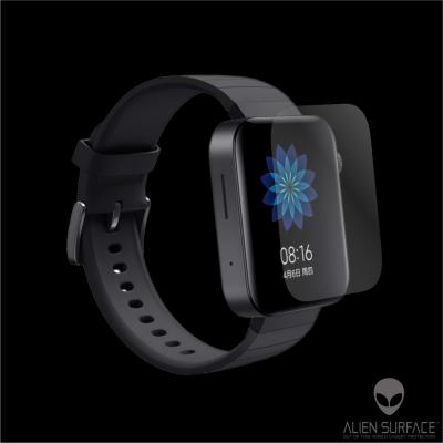 Xiaomi Mi Watch folie protectie Alien Surface