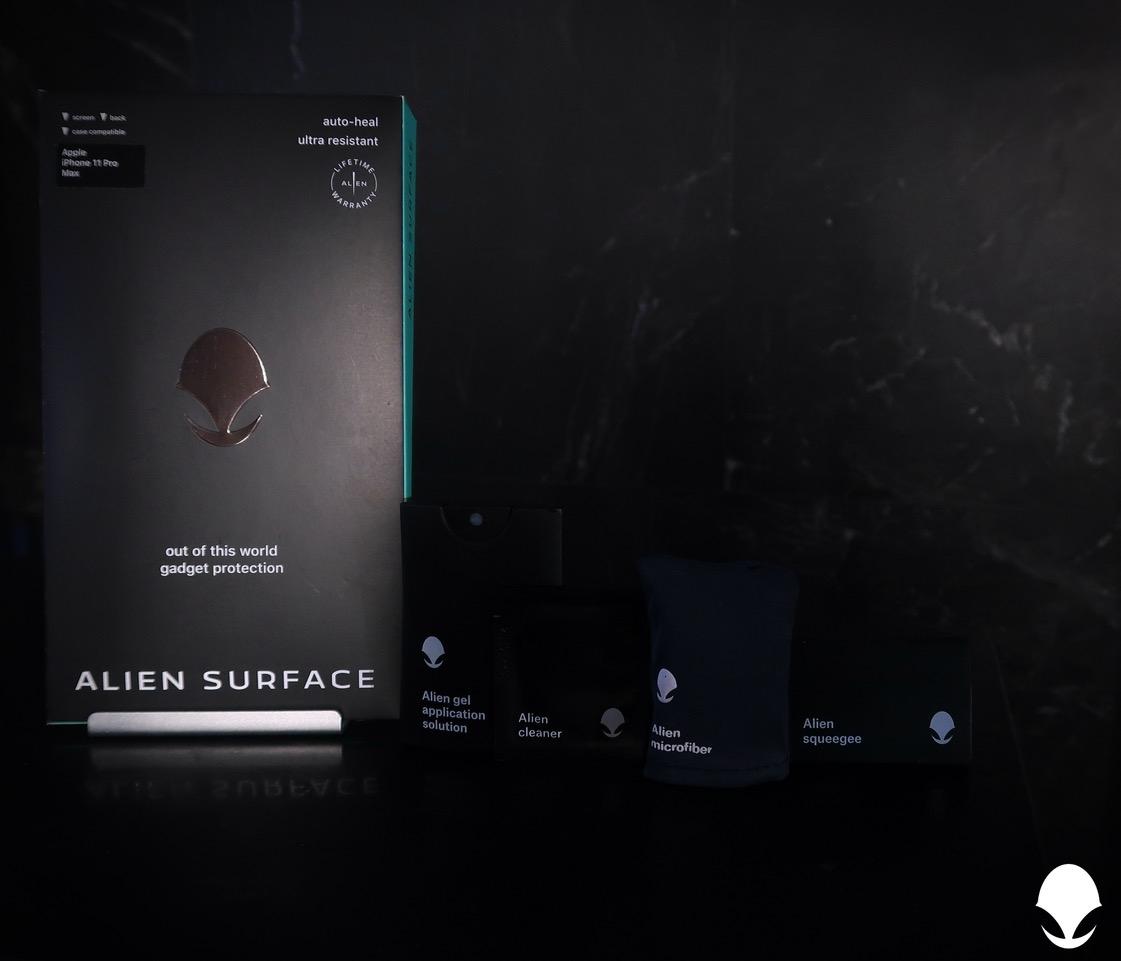 alien-surface-de-ce-sa-tii-cont-cand-alegi-o-folie-de-protectie-2
